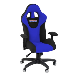 Racing Chairs