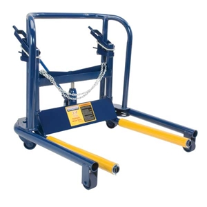 Wheel Dolly
